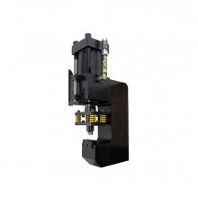 Clinch machines RC P200 S / P300 S serie