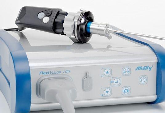 HDcamerakop