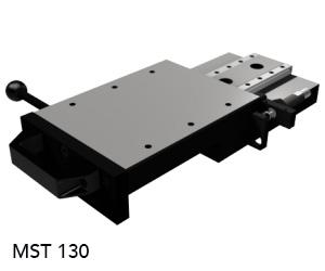 MST 130